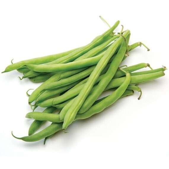 Beans Fresh fruit vegetables home delivery Caboolture Bribie Island Burpengary Morayfield Beachmere Sandstone Point Toorbul Ningi Banksia Beach Bellara White patch Bongaree