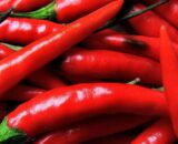 Red Chilli Fresh fruit vegetables home delivery Caboolture Bribie Island Burpengary Morayfield Beachmere Sandstone Point Toorbul Ningi Banksia Beach Bellara White patch Bongaree